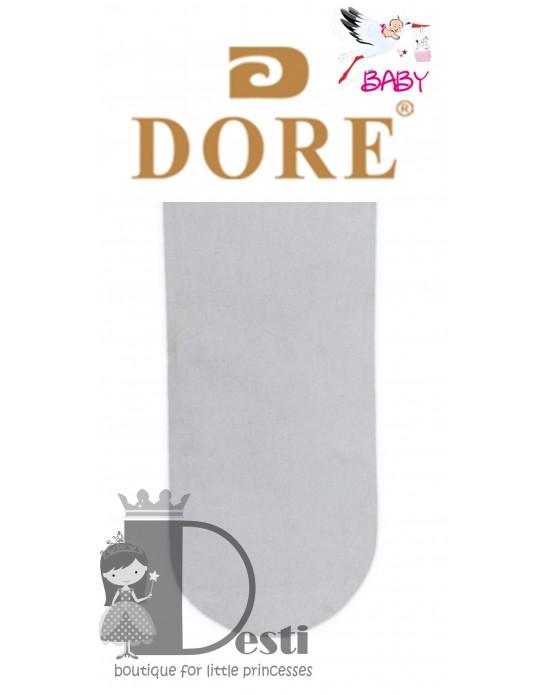 Чорапогащник Dore