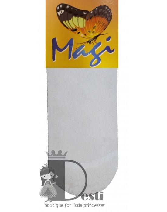 Чорапогащник Magi