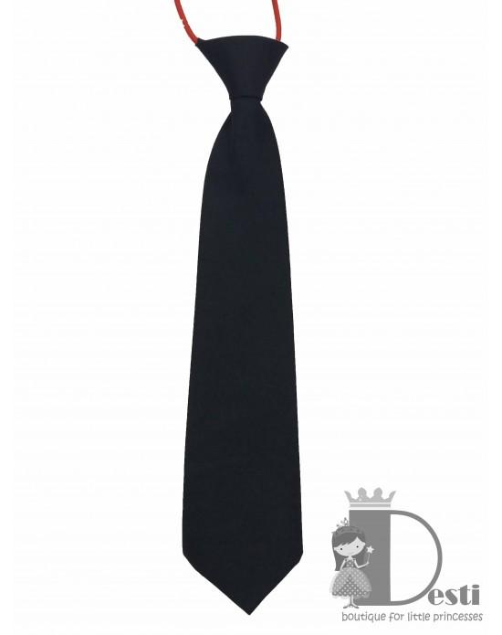 Вратовръзка-мат