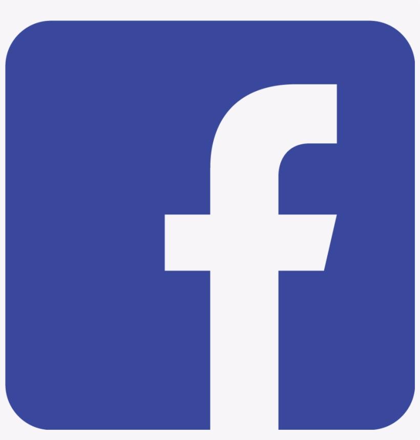 """""""facebook_icon""""class="""